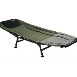 Кровать Traper Force